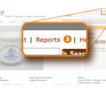17 Nov 2011 – Reporting Revamped