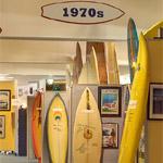 surfworld