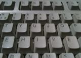 ehive-keyboard-small