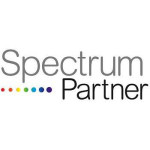 Collections Trust SPECTRUM Partner