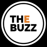 The Buzz #3