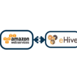 eHive server upgrade