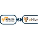 eHive server upgrade