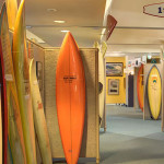 Surf World, Gold Coast